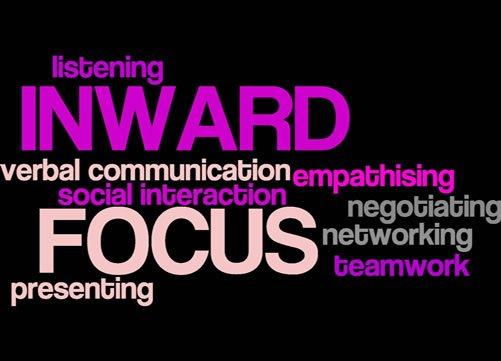 inwardfocus