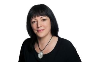 Penelope Tobin