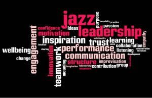 JazzLeadershipWordle