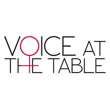 logo_VoiceAtTheTable_v1-e1465157420634